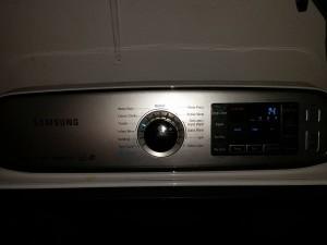Samsung AquaJet VRT_WA50F9A6D