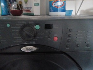 Whirlpool Duet_GHW9400PL2