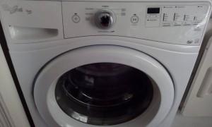 Whirlpool Duet_WFW70HEBW1
